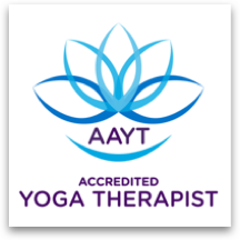 AAYT - Yoga Therapist