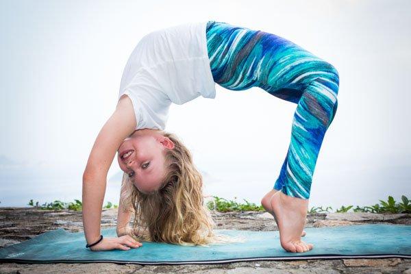 Gecko Yoga - Yoga for EveryBODY - Yoga for kids (10 of 10)