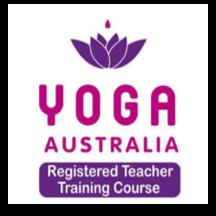 Yoga Autralia