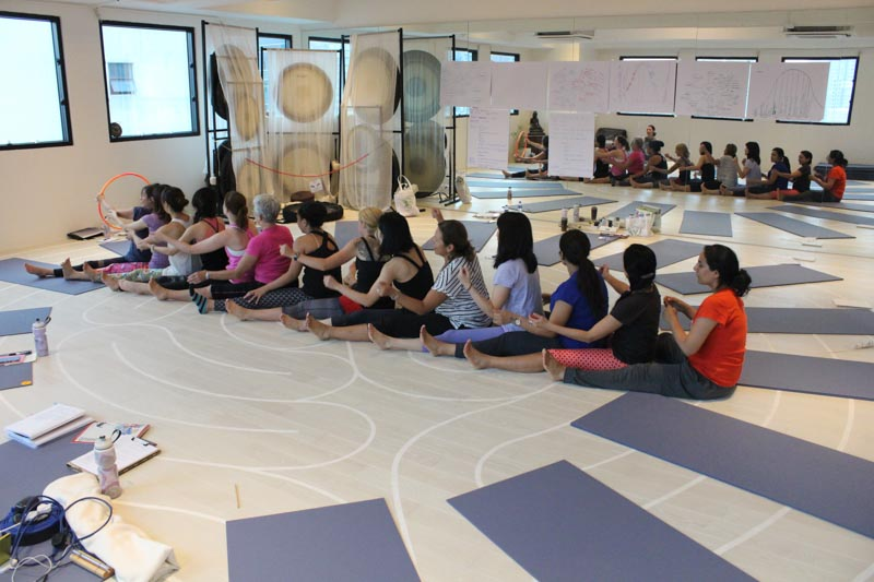 About Gecko Yoga - Yoga for everyBODY - Yoga Teacher Training in Hong Kong (15 of 37)