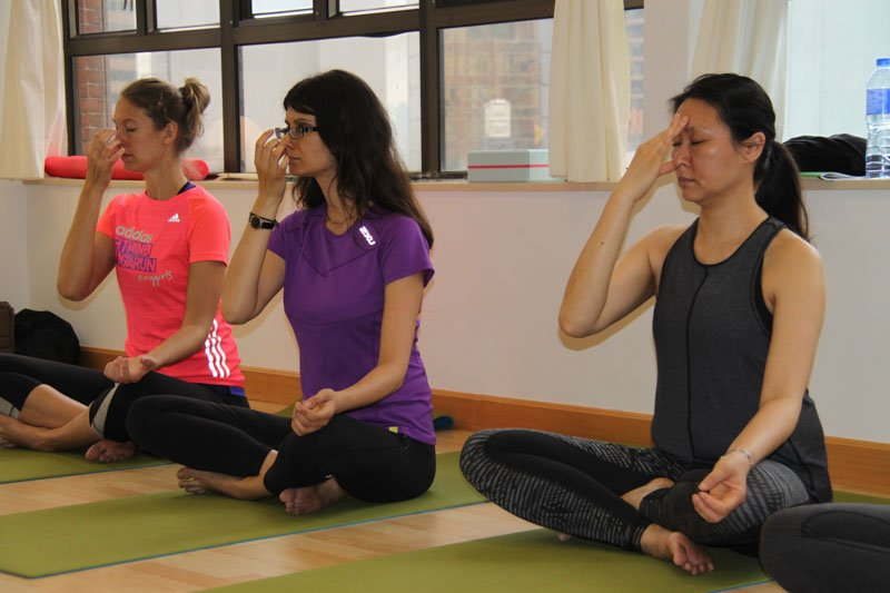 About Gecko Yoga - Yoga for everyBODY - Yoga Teacher Training in Hong Kong (36 of 37)