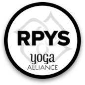 Gecko Yoga credentials - RPYS@2x