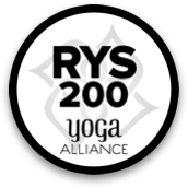 Gecko Yoga credentials - RYS 200@2x